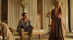 SPOILER. L'auteur de Game of Thrones s'explique sur une scène choc du dernier