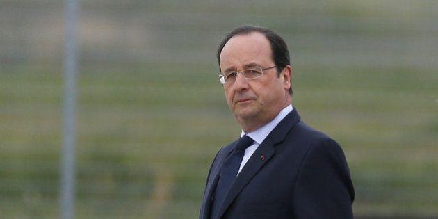 Jihadistes francais : Hollande prendra