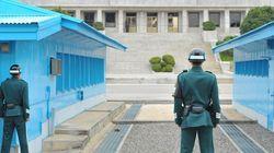 Il a fui la Corée du Nord et souhaite y retourner de manière