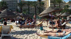 Le tourisme en Tunisie, victime à long terme de