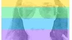 Une option Facebook spécialement conçue pour la Gay