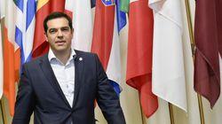 Tsipras organise un référendum le 5 juillet en Grèce pour valider le plan