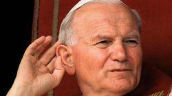 Pourquoi Jean-Paul II est-il adoré? Réponse en 5