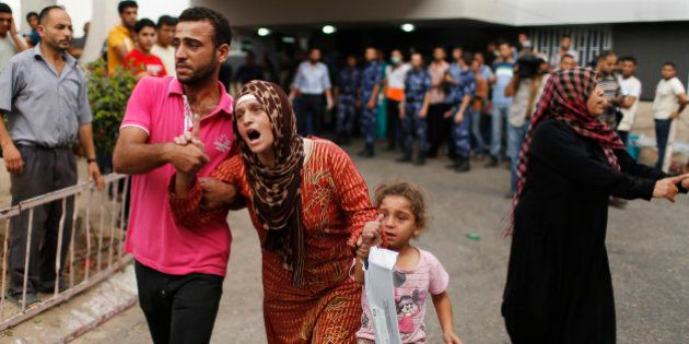 Israël-Palestine: deux soldats israéliens tués, plus de 400 morts palestiniens depuis le début du