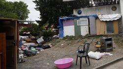 L'adolescent rom lynché en Seine-Saint-Denis est sorti du