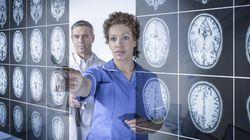 5 choses à savoir pour comprendre son cerveau et mieux s'en