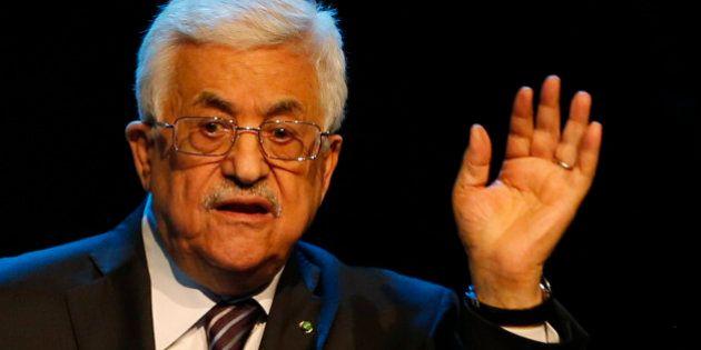 Conflit israélo-palestinien à Gaza: Mahmoud Abbas et le Fatah peuvent-ils reprendre la main face au Hamas...