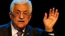 Mahmoud Abbas peut-il reprendre la main