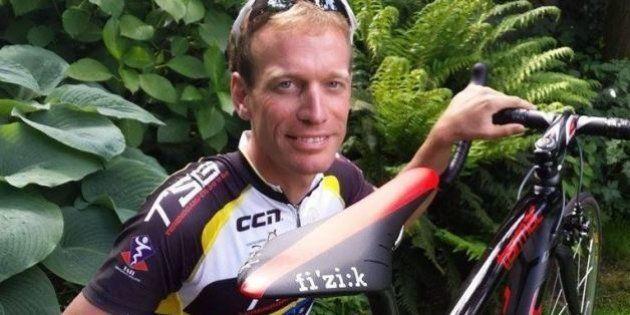 Il échappe deux fois à la mort, lui qui devait voyager sur les vols MH17 et