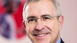 Le Président de Coca-Cola veut hisser la France au premier rang de l'innovation