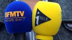 BFMTV et i-Télé offrent d'embaucher des journalistes de
