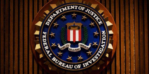 Le FBI a poussé des Américains musulmans à commettre des attentats selon un