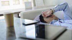 Les employés de la mairie de Séoul en Corée vont pouvoir dormir au