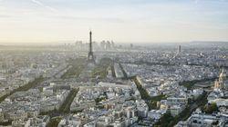 Airbnb évalue (un peu vite) ses retombées économiques en France à 2,5