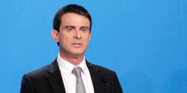 Petites retraites: Sapin et Touraine favorables à un geste, Valls annonce