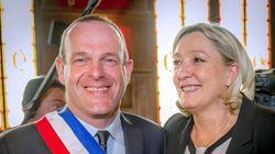 Arrêt anti-mendicité à Hénin-Beaumont: le choix tactique de Steeve