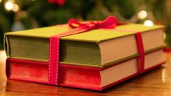 Autoédition: astuces pour mieux vendre votre livre