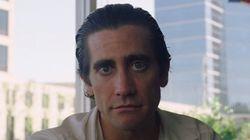 Méconnaissable Gyllenhaal dans un faux CV en