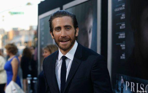 VIDÉO. Jake Gyllenhaal émacié dans une vidéo virale pour