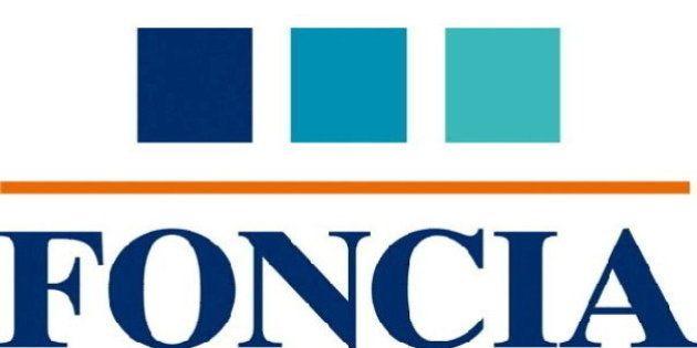 Immobilier: Foncia averti par la Cnil pour des commentaires insultants contre ses