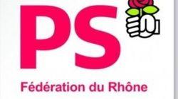Un adjoint au maire de Vaulx-en-Velin exclu du PS après des propos