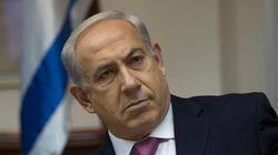 Israël met fin aux négociations de paix avec les