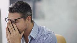 Effets du stress : 7 signes inattendus que vous êtes trop