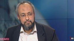 Complotisme : Hani Ramadan persiste, signe... et