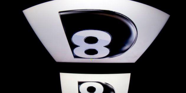 Canal+: D8, D17 et iTélé vont bien changer de nom pour s'appeler C8, C17 et