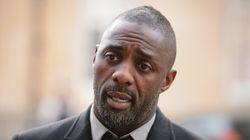 La réponse d'Idris Elba à la polémique sur