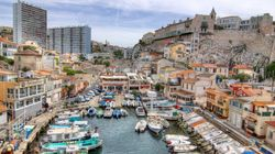 Quatre villes françaises dans le top 30 des moins accueillantes du