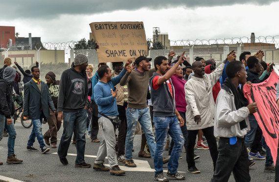 Crise des migrants: toutes ces questions que vous vous posez peut-être (sans oser les