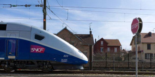 Alstom, l'histoire de la descente aux enfers d'un fleuron