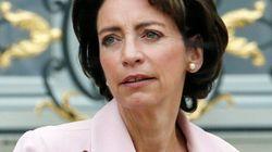 Ebola: Touraine annonce