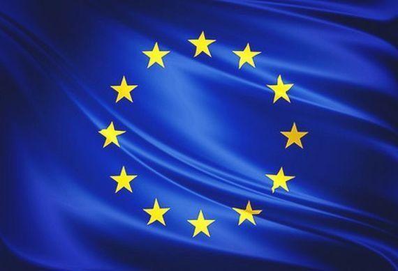 Faire de l'Europe un terrain d'expérimentation