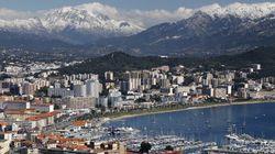 Résider au moins 5 ans en Corse pour devenir propriétaire?