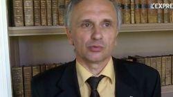 Un maire FN refuse de commémorer l'abolition de