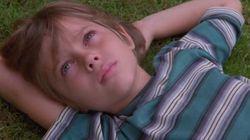 Boyhood, le film qui prit 12 ans à être