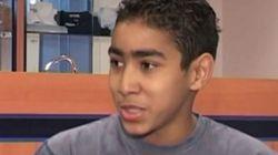 Quand, à 13 ans, Dimitri Payet rêvait d'équipe de