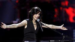 La chanteuse américaine Christina Grimmie tuée par balles après un