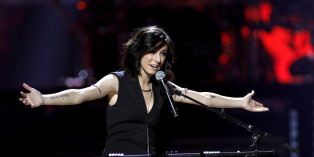 La chanteuse Christina Grimmie, ex-candidate de The Voice USA, tuée par balles à l'issue d'un