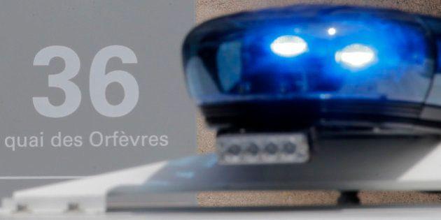 Soupçons de viol d'une touriste canadienne au Quai des Orfèvres: deux policiers mis en