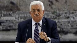 Abbas qualifie l'holocauste de