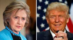 Après des primaires inattendues, que nous réserve la phase finale de l'élection présidentielle
