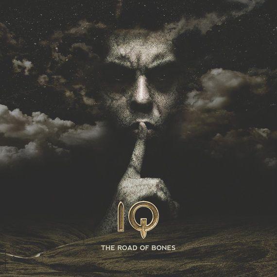 I.Q. - The Road of Bones: reviens,