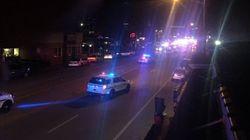 Une fusillade dans un club gay à Orlando en Floride fait 50 de