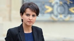 NVB annonce une enveloppe de 600 millions d'euros pour les quartiers
