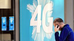 Qui est le meilleur opérateur pour la 4G et la 3G? La réponse d'UFC-Que