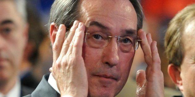 Claude Guéant condamné à deux ans de prison avec sursis dans l'affaire des primes en