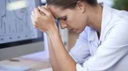 Violences conjugales : et si l'entreprise offrait une